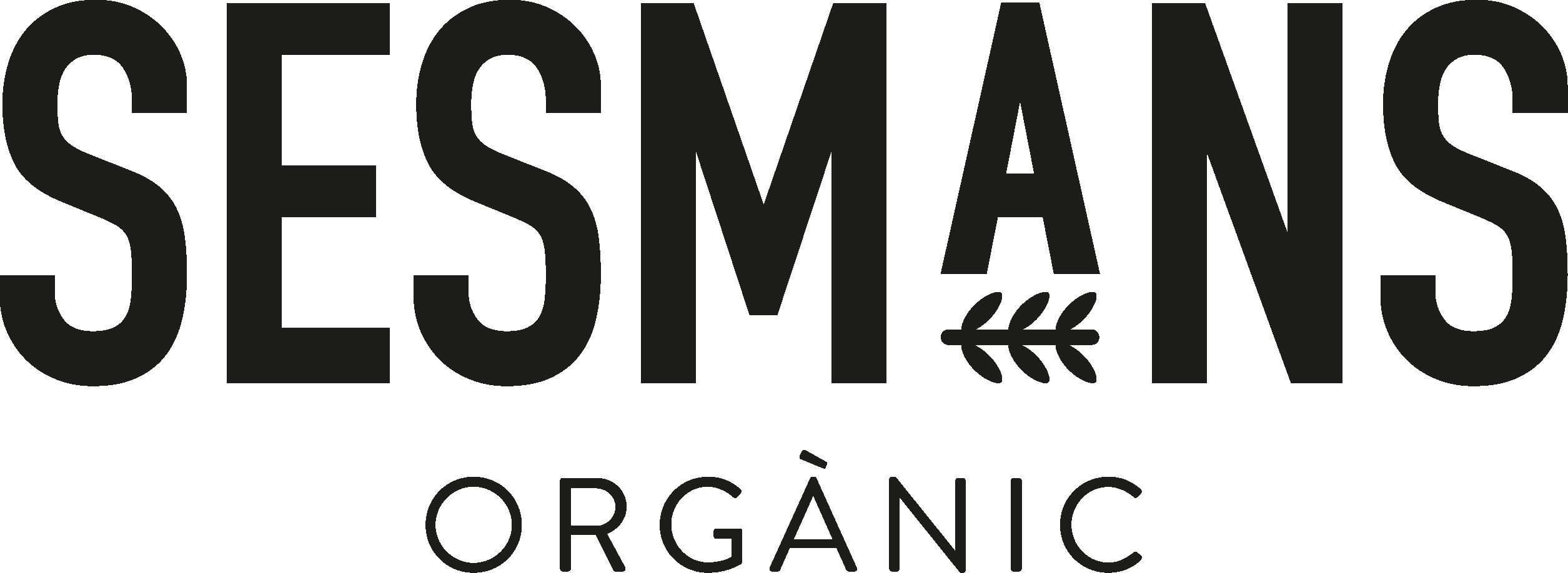 Sesmans Organic